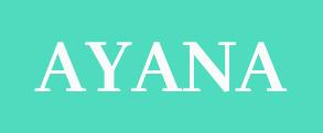 Anya logo