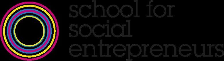 sfse logo